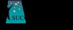 The Success Academy Logo - Black