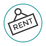 why-rent-with-us