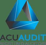 AcuAudit Incorporated