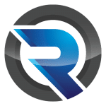 Resolve Technology Solutions (Pty) Ltd