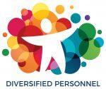 Diversified Personnel Pty Ltd